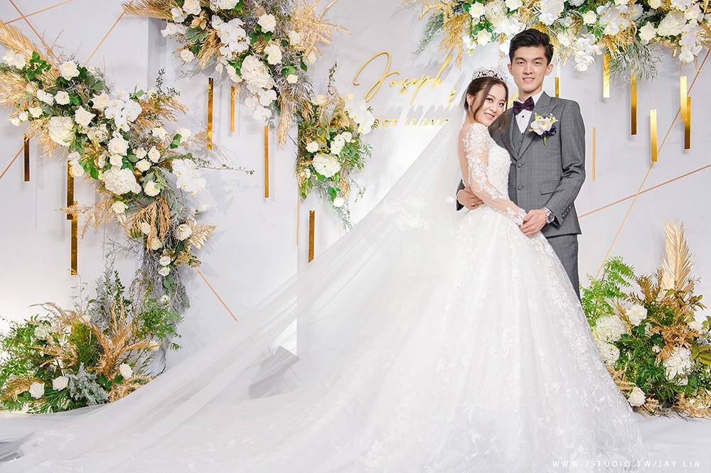 台北婚攝 推薦婚攝 婚禮紀錄 台北喜來登  喜來登 台北喜來登大飯店  JSTUDIO_0096