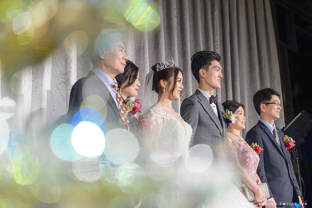 台北婚攝 推薦婚攝 婚禮紀錄 台北喜來登  喜來登 台北喜來登大飯店  JSTUDIO_0093