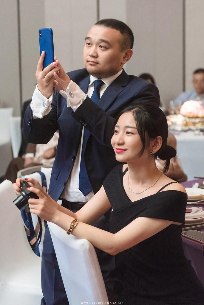 台北婚攝 推薦婚攝 婚禮紀錄 台北喜來登  喜來登 台北喜來登大飯店  JSTUDIO_0091