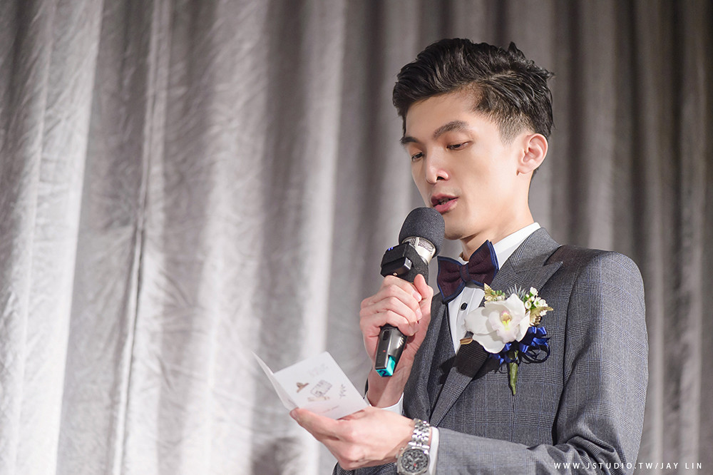 台北婚攝 推薦婚攝 婚禮紀錄 台北喜來登  喜來登 台北喜來登大飯店  JSTUDIO_0086