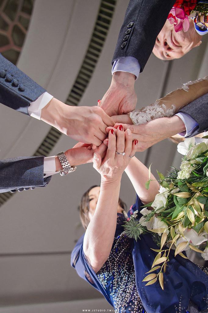 台北婚攝 推薦婚攝 婚禮紀錄 台北喜來登  喜來登 台北喜來登大飯店  JSTUDIO_0078