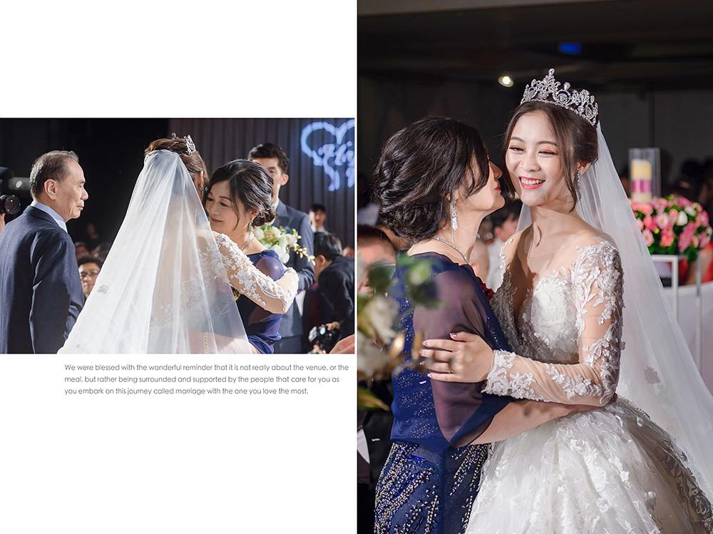 台北婚攝 推薦婚攝 婚禮紀錄 台北喜來登  喜來登 台北喜來登大飯店  JSTUDIO_0074