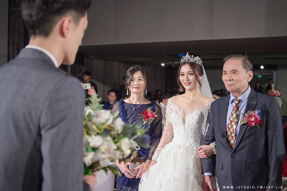 台北婚攝 推薦婚攝 婚禮紀錄 台北喜來登  喜來登 台北喜來登大飯店  JSTUDIO_0073