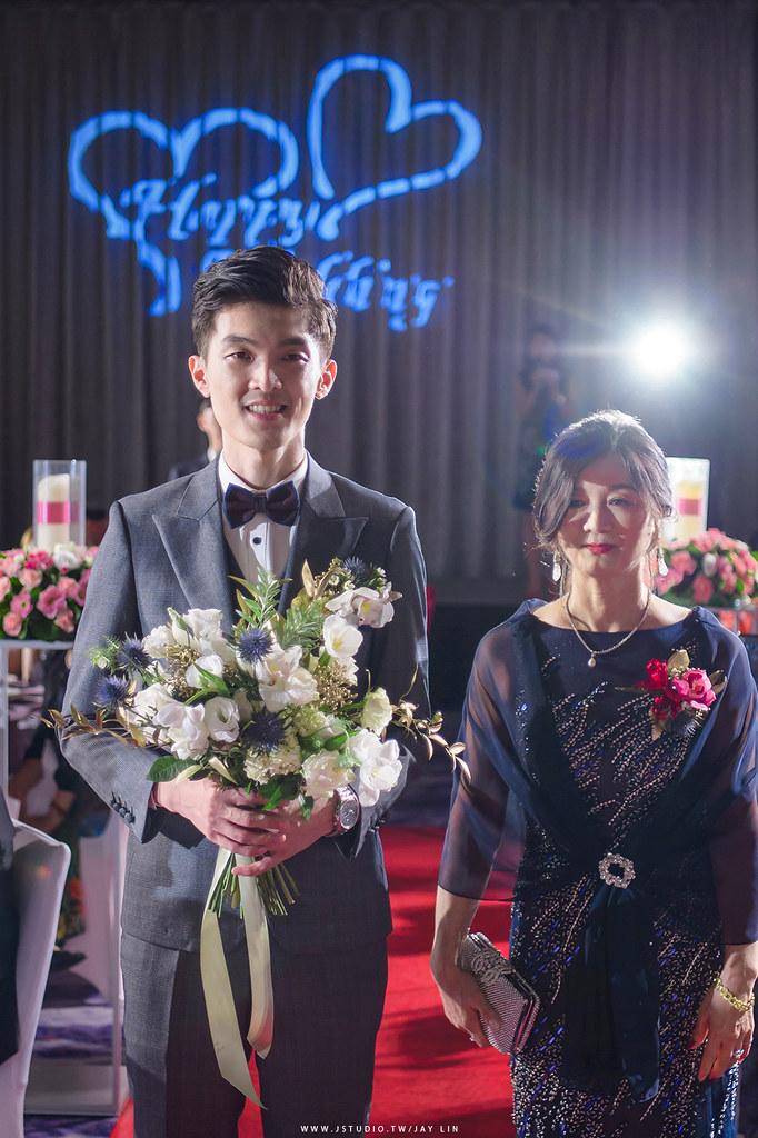 台北婚攝 推薦婚攝 婚禮紀錄 台北喜來登  喜來登 台北喜來登大飯店  JSTUDIO_0068