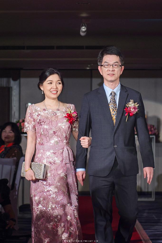 台北婚攝 推薦婚攝 婚禮紀錄 台北喜來登  喜來登 台北喜來登大飯店  JSTUDIO_0062