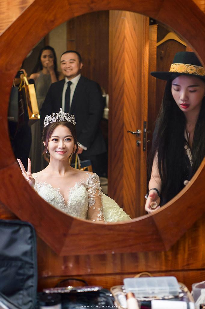 台北婚攝 推薦婚攝 婚禮紀錄 台北喜來登  喜來登 台北喜來登大飯店  JSTUDIO_0056