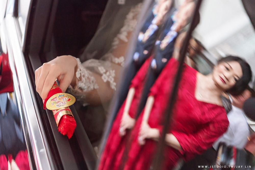 台北婚攝 推薦婚攝 婚禮紀錄 台北喜來登  喜來登 台北喜來登大飯店  JSTUDIO_0048