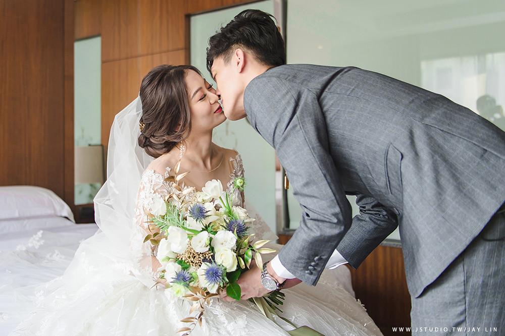 台北婚攝 推薦婚攝 婚禮紀錄 台北喜來登  喜來登 台北喜來登大飯店  JSTUDIO_0037