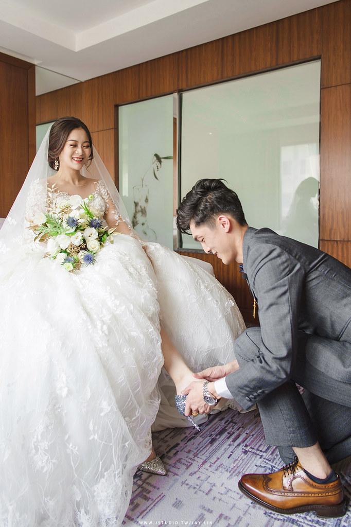 台北婚攝 推薦婚攝 婚禮紀錄 台北喜來登  喜來登 台北喜來登大飯店  JSTUDIO_0035