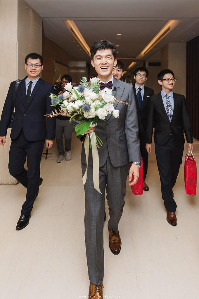 台北婚攝 推薦婚攝 婚禮紀錄 台北喜來登  喜來登 台北喜來登大飯店  JSTUDIO_0024