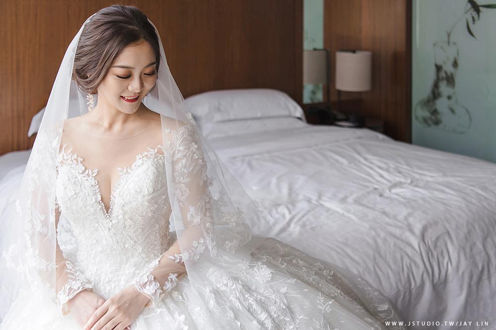 台北婚攝 推薦婚攝 婚禮紀錄 台北喜來登  喜來登 台北喜來登大飯店  JSTUDIO_0019