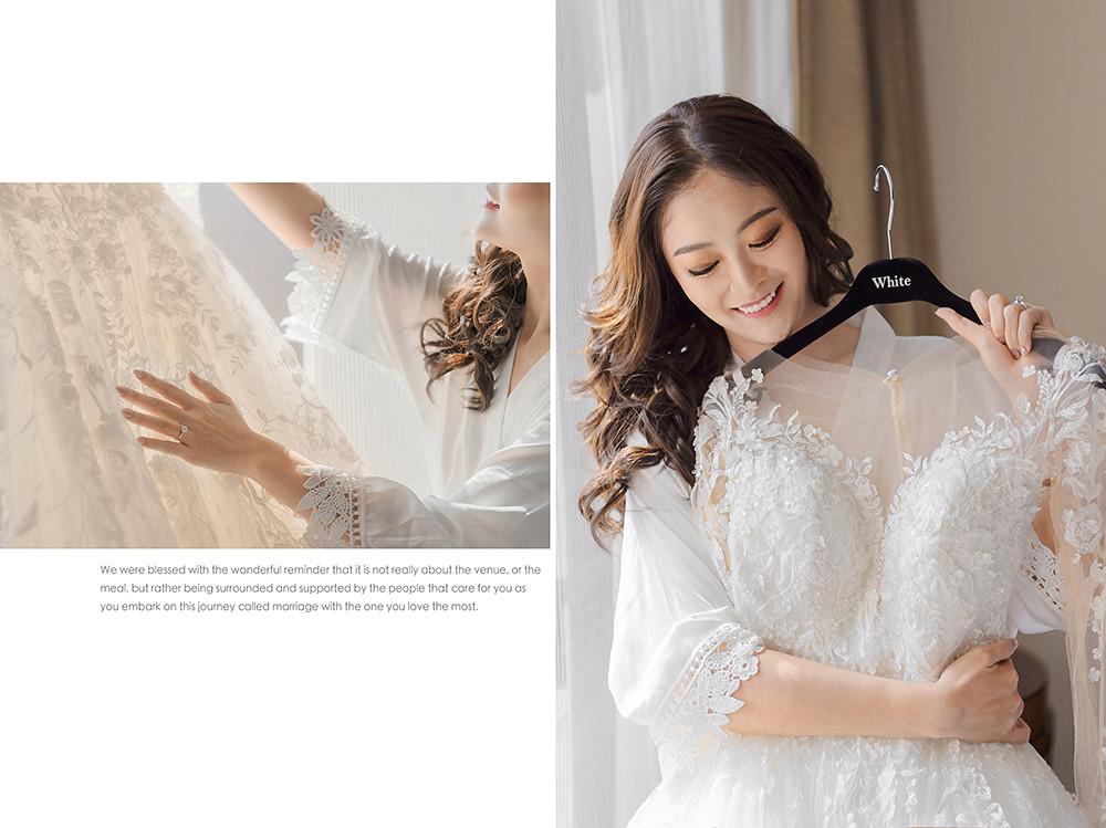 台北婚攝 推薦婚攝 婚禮紀錄 台北喜來登  喜來登 台北喜來登大飯店  JSTUDIO_0013