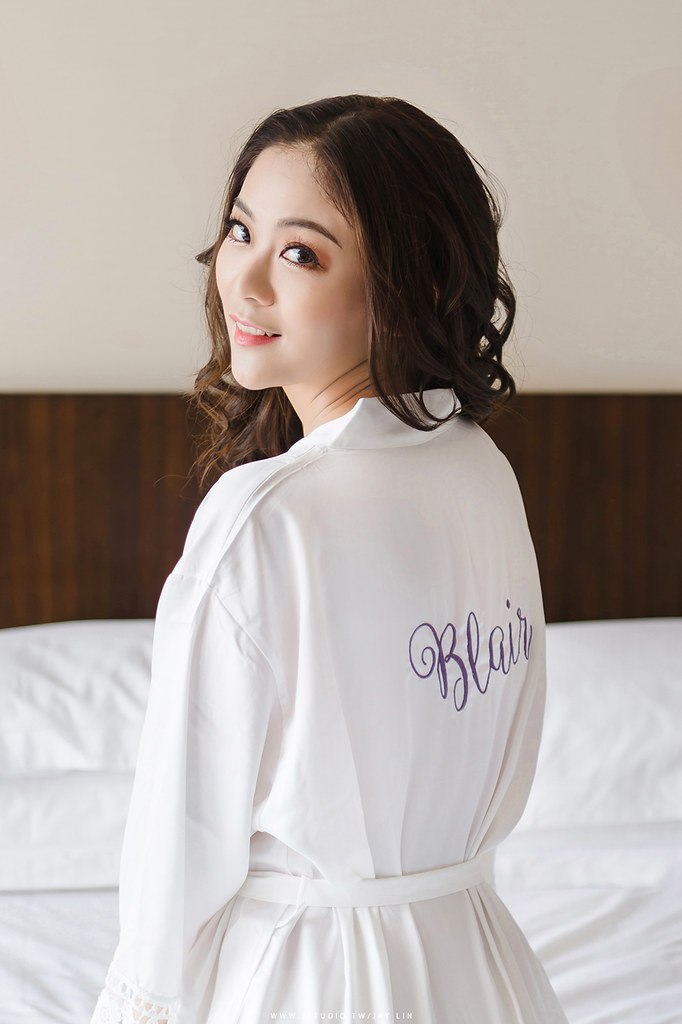 台北婚攝 推薦婚攝 婚禮紀錄 台北喜來登  喜來登 台北喜來登大飯店  JSTUDIO_0007