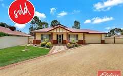 16 Meadow Lane, Roseworthy SA