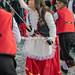 Quindici (AV), 2020, Carnevale. Il Laccio d'Amore o 'o bballo co' 'ntreccio.