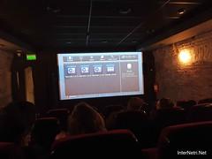 Кіно 42 2  Ukraine  InterNetri