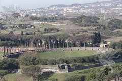 Pompei_2019_18
