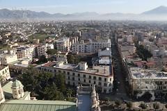 Pompei_2019_16