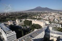 Pompei_2019_11