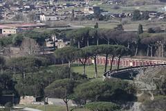 Pompei_2019_24
