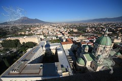 Pompei_2019_01