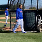 Anthony Rizzo Photo 5