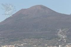 Pompei_2019_19