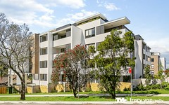 415/19 Epping Road, Epping NSW