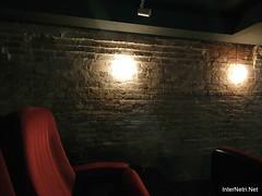 Кіно 42 4  Ukraine  InterNetri