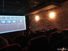 Кіно 42 1  Ukraine  InterNetri
