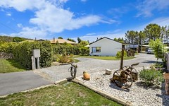 24 Crowther Street, Beaconsfield TAS