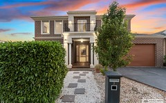 3 Spinifex Street, Point Cook VIC