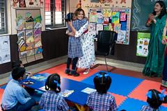 Anglų lietuvių žodynas. Žodis co-educational reiškia co-švietimo lietuviškai.
