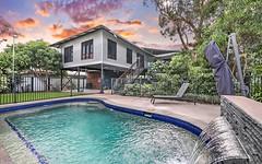 44 Daldawa Terrace, Lyons NT