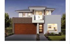 Lot 326/192 Garfield Road East, Riverstone NSW