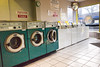 Retro Laundrette
