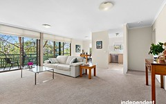 65/18 Leichhardt Street, Griffith ACT