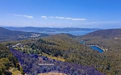 2-10 Turnip Fields Road, South Hobart TAS