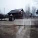 PermaLiv__DSC0706_28-02-20