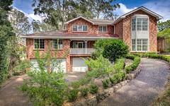 65 Ada Avenue, Wahroonga NSW