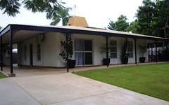 7 Egret Court, Wulagi NT