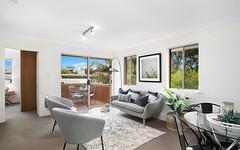 10/68 Grosvenor Street, Neutral Bay NSW
