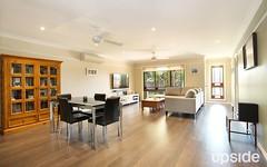 106B Delaney Drive, Baulkham Hills NSW