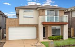 6 Apollo Street, Schofields NSW