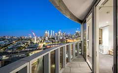 n2002/241 Harbour Esplanade, Docklands VIC
