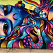 The Lima Mural Project