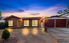 8 Corey Place, Gowrie ACT