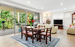 12/131-135 Mona Vale Road, St Ives NSW