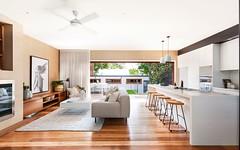 12 Oxford Street, Rozelle NSW