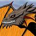 Dragon's Head (Digital)